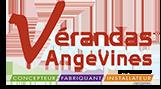 Logo Vérandas Angevines